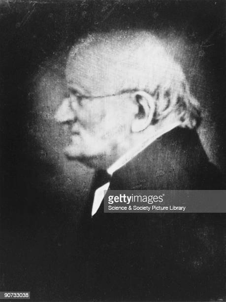 Daguerreotype John Dalton formulated the atomic theory to explain chemical reactions based on the concept that the atoms of different elements are...