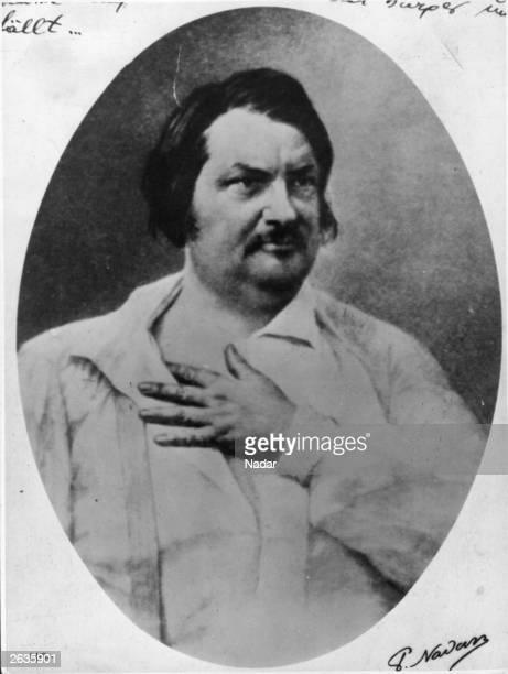 What's the Best Balzac?