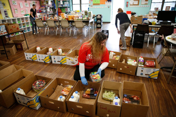 food wholesalers