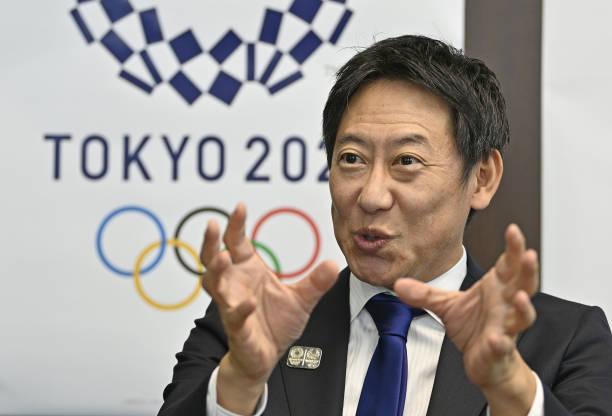 JPN: Daily News by Kyodo News - September 29, 2020