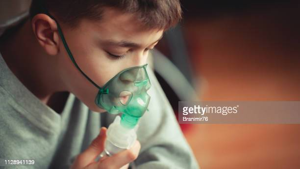 daily asthma care - asthma stock pictures, royalty-free photos & images