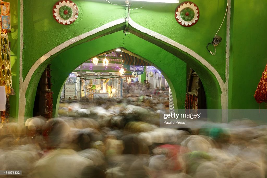 Daily life in urs 803 fair sufi shrine khwaja garib nawaz daily life in urs 803 fair sufi shrine khwaja garib nawaz ajmer sharif dargah thecheapjerseys Gallery