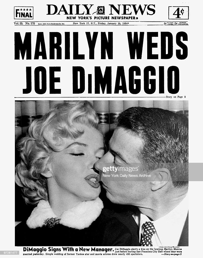 Marilyn Monroe Joe Dimaggio Wedding Ring 37030 INTERIORDESIGN