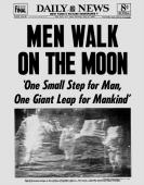 Daily news front page july 21 headlines men walk on the moon one picture id97294116?s=170x170