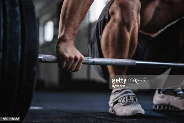 daily workout - sports training stock pictures, royalty-free photos & images