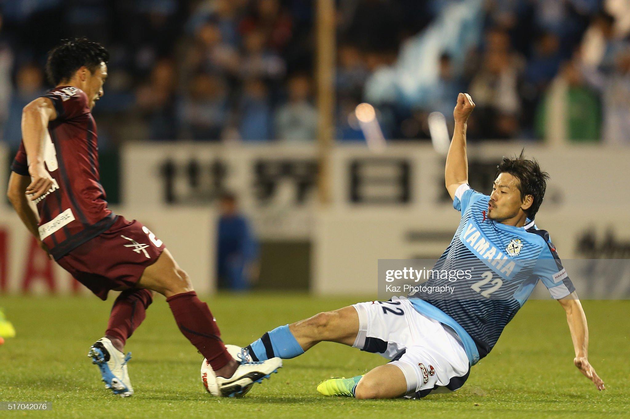 daisuke-matsui-of-jubilo-iwata-tackles-m