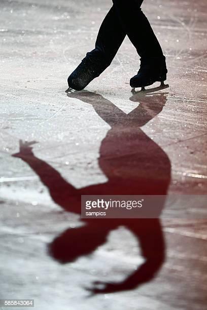 Daisuke Takahashi 6 men Figure skating Exhibition Iceberg Skating Palace XXII Olympic Winter Games Sochi 2014