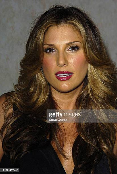 Daisy Fuentes Photos Et Images De Collection Getty Images