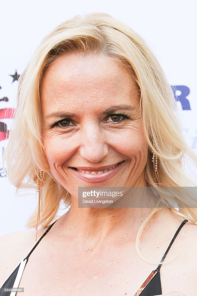 7th Annual Big Fighters, Big Cause Charity Boxing Night Benefiting The Sugar Ray Leonard Foundation : News Photo