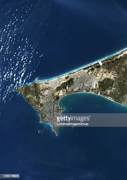 60 Top Landsat 4 Pictures, Photos, & Images - Getty Images