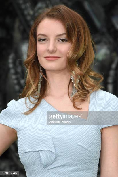 Dakota Blue Richards naked (45 photos), hot Porno, Instagram, bra 2015