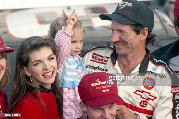 188 Teresa Earnhardt Photos And Premium High Res Pictures Getty Images This is the official dale earnhardt jr. https www gettyimages com photos teresa earnhardt
