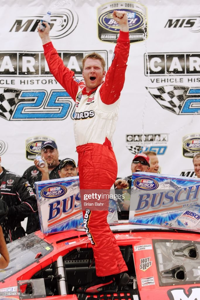 Carfax 250 Photos and Images | Getty Images