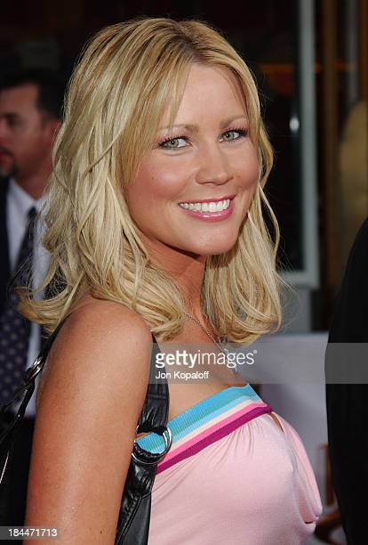 Dalene Kurtis Photos and Premium High Res Pictures - Getty ...