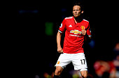 manchester england daley blind manchester united
