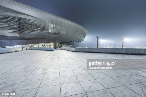 Dalian International Conference Center