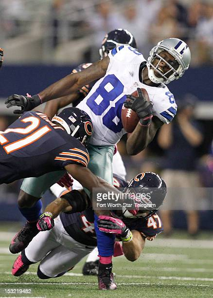 30 Top Dez Bryant Catch Pictures Photos Images Getty