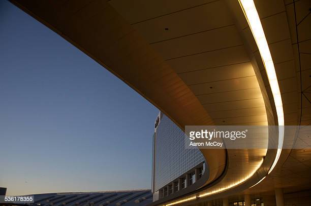 dallas fort worth - dallas fort worth airport stock pictures, royalty-free photos & images