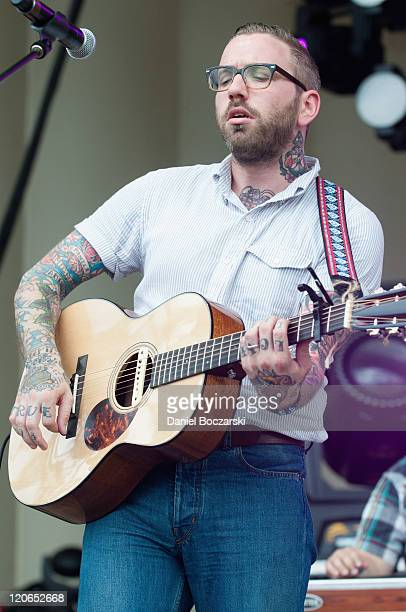 city and colour pictures and photos getty images