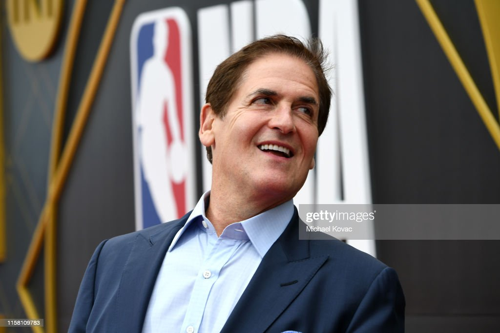 2019 NBA Awards Presented By Kia On TNT - Red Carpet : News Photo
