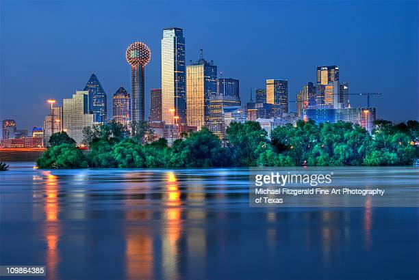 dallas - dallas stock pictures, royalty-free photos & images