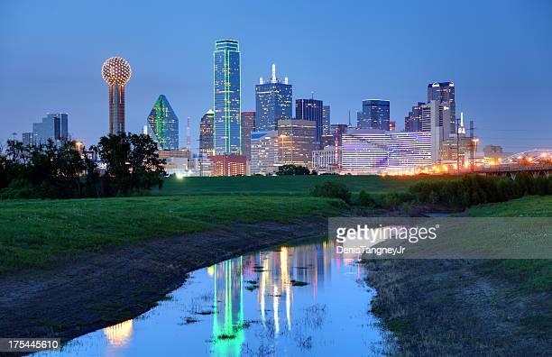 De Dallas
