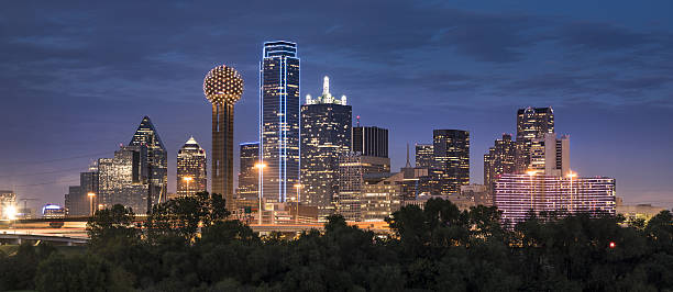 Dallas¸ TX, United States Dallas¸ TX, United States