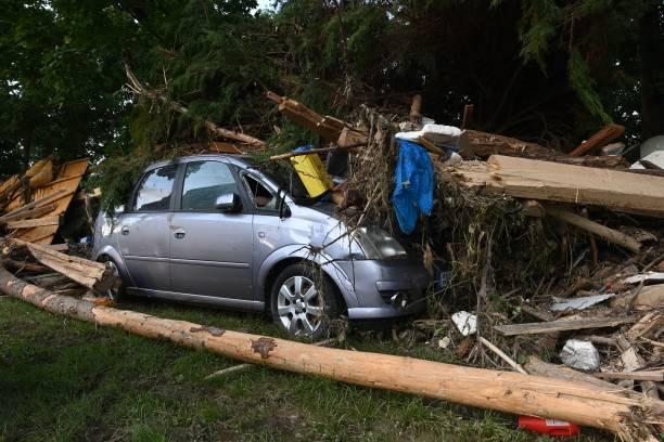 cash paid for scrap cars perth