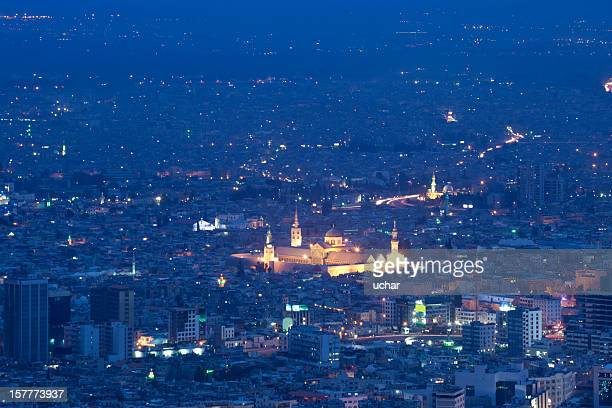 damascus - damascus stock pictures, royalty-free photos & images