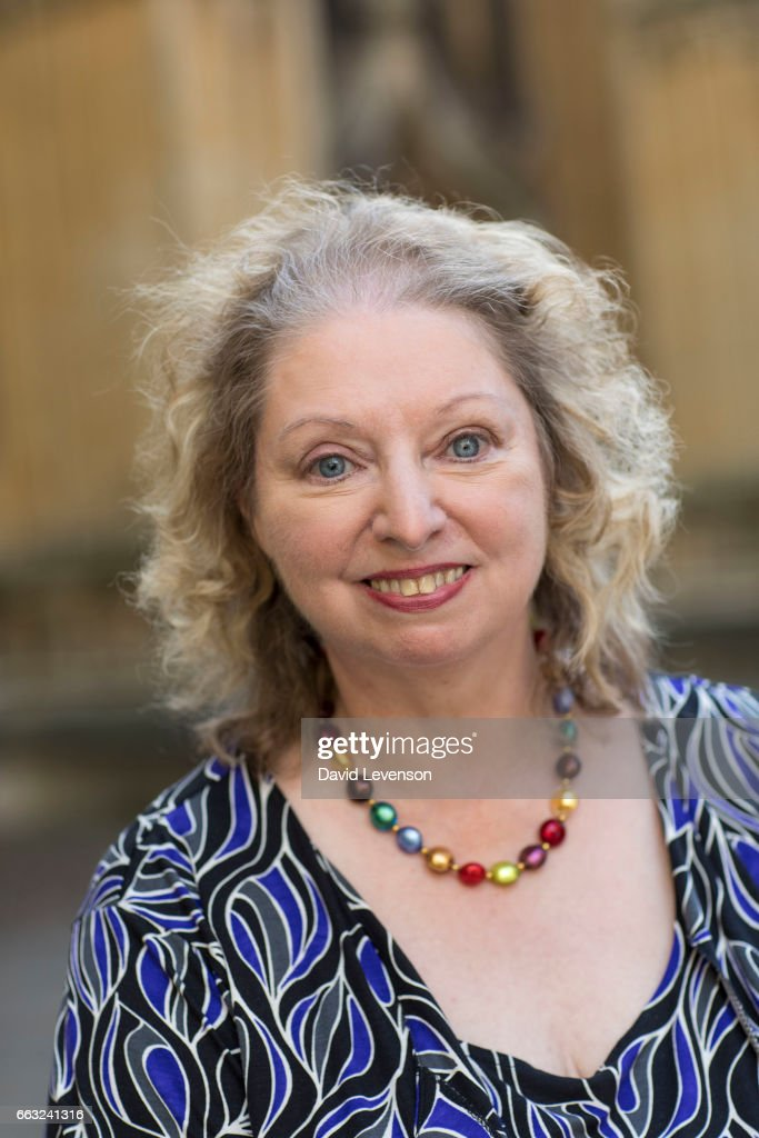 Hilary mantel new book 2017