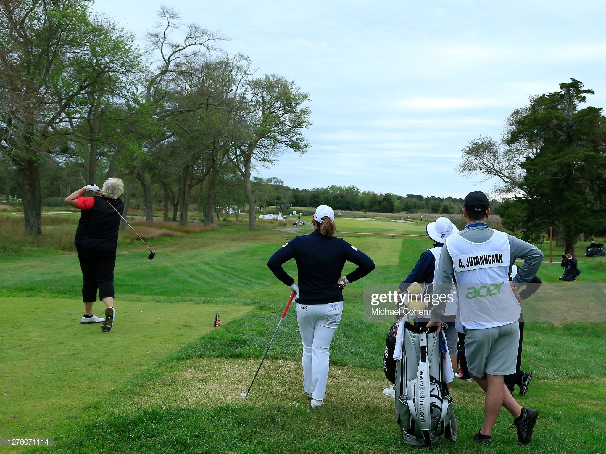 https://media.gettyimages.com/photos/dame-laura-davies-of-england-hits-her-drive-on-the-eighth-hole-during-picture-id1278071114?s=2048x2048