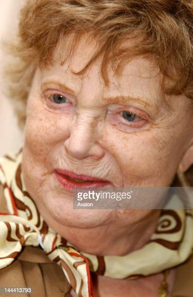Dame Muriel Spark novelist died on April 13th aged 88 Writer Dame Muriel Spark world famous for the novel The Prime of Miss Jean Brodie was being...