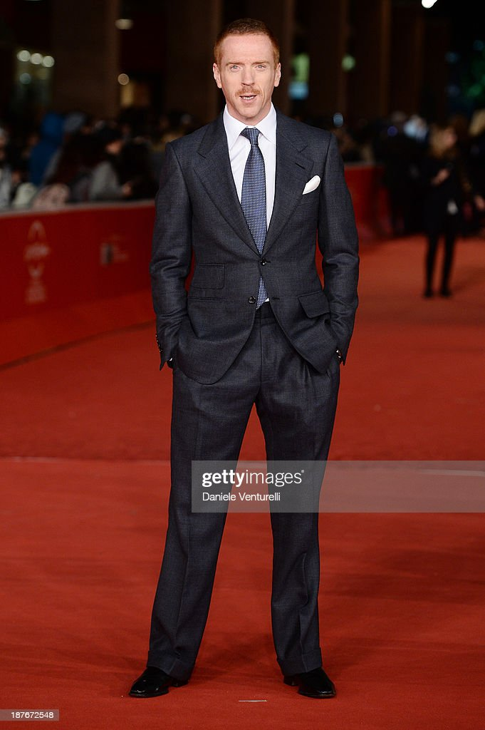 'Romeo And Juliet' Premiere  - The 8th Rome Film Festival