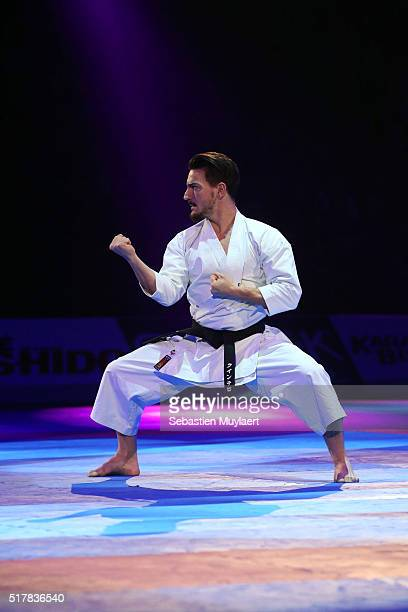 60 Top Karate Kata Pictures, Photos and Images - Getty Images