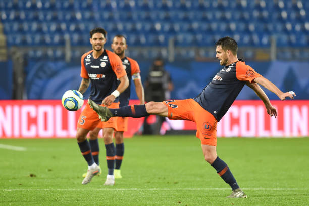 MHSC -EQUIPE DE MONTPELLIER -LIGUE1- 2019-2020 - Page 2 Damien-le-tallec-of-montpellier-and-pedro-mendes-of-montpellier-the-picture-id1178427236?k=6&m=1178427236&s=612x612&w=0&h=LuccdpBTwmdBRYRZhsRcmuyD-4m4Rm0l5_Oc4hkw6cE=