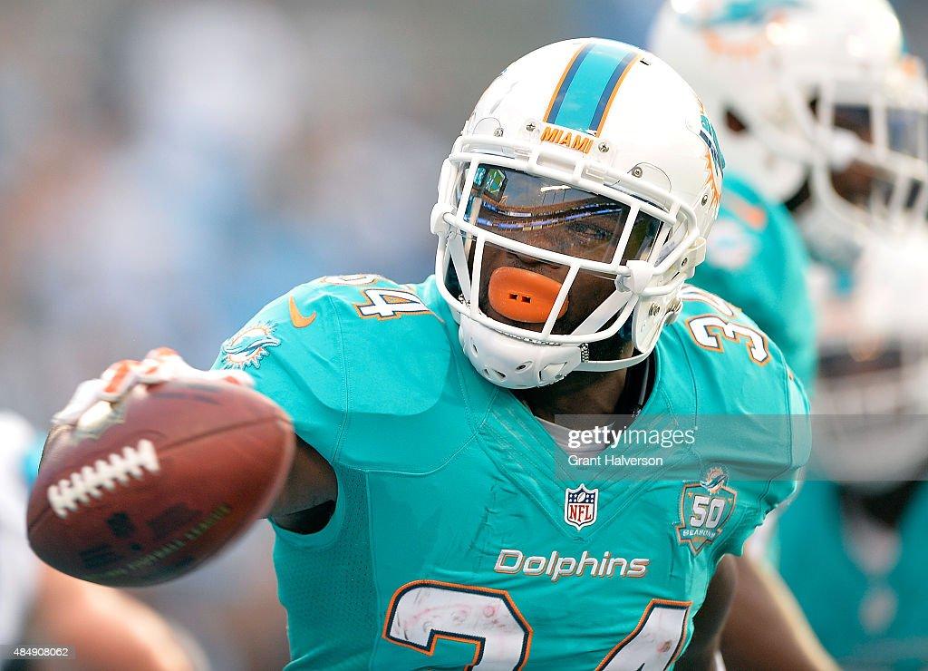 Único Miami Dolphins Marco De Imagen Modelo - Ideas Personalizadas ...