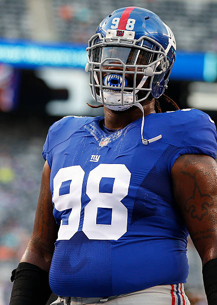 6a9064e6 Miami Dolphins v New York Giants Photos and Images | Getty Images