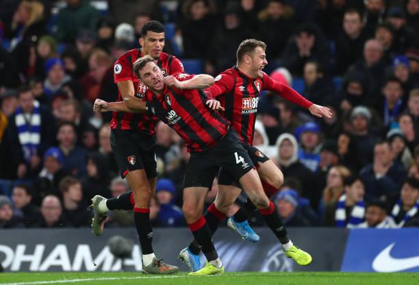 Kết quả Chelsea vs Bournemouth, Chelsea vs Bournemouth, Chelsea, Bournemouth, ngoại hạng anh