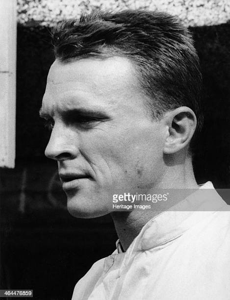 Dan Gurney 1960s The son of an opera singer Gurney first came to prominence in motor racing when he joined the works Ferrari team in 1959 Finding the...