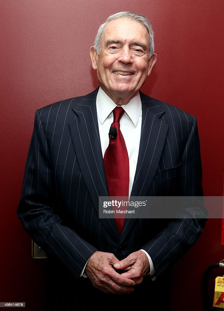 Changing Dynamics of Media, Tech, and Journalism panel during AWXI on September 30, 2014 in New York City.