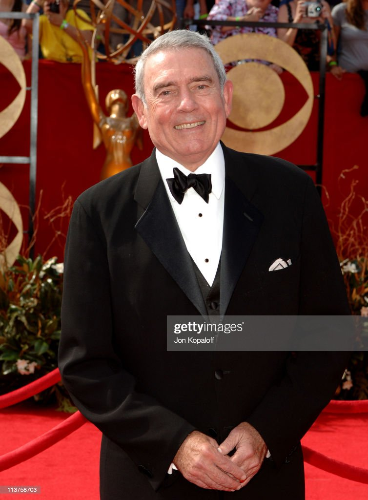57th Annual Primetime Emmy Awards - Arrivals