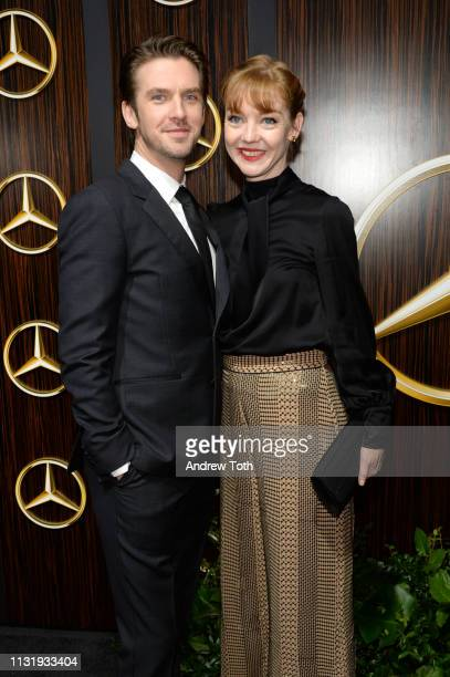 91 Dan Stevens Susie Hariet Photos And Premium High Res Pictures Getty Images An exclusive clip of downton abbey season 2 dvd, which is on sale now. https www gettyimages com photos dan stevens susie hariet