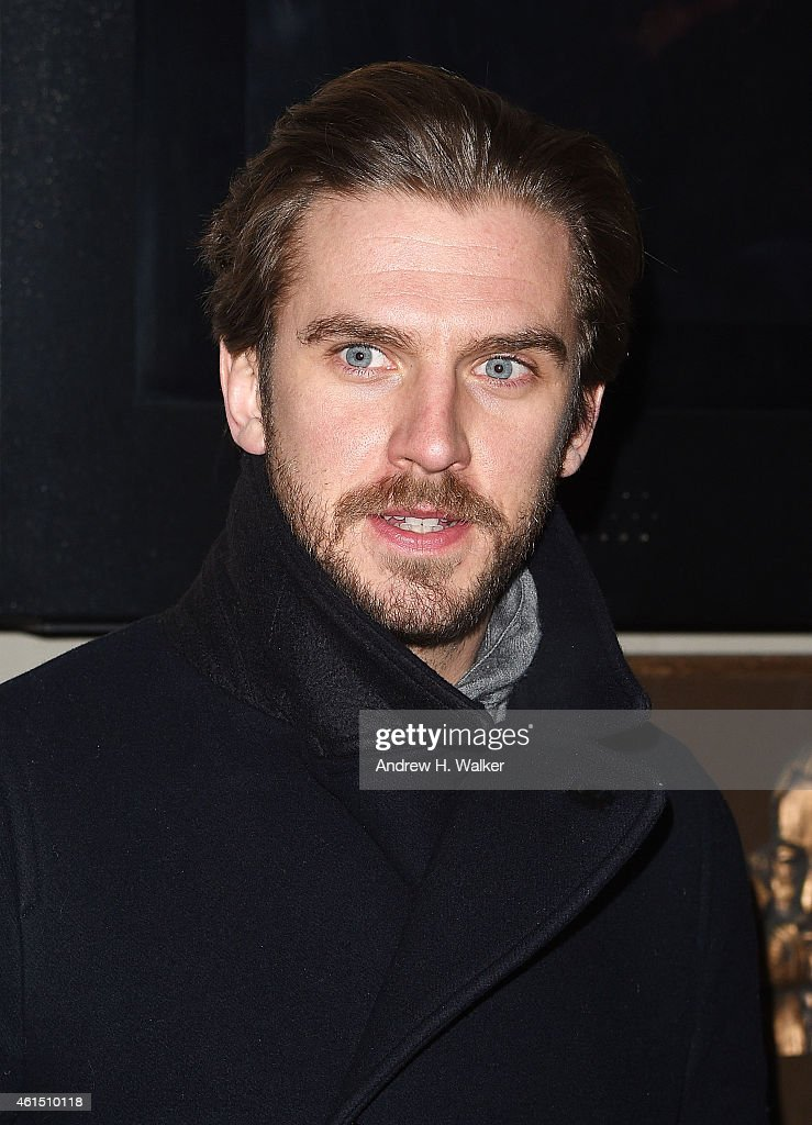 """""""Constellations"""" Broadway Opening Night - Arrivals And Curtain Call : News Photo"""