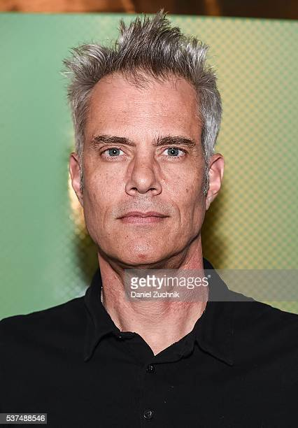 dana ashbrook stock photos and pictures getty images