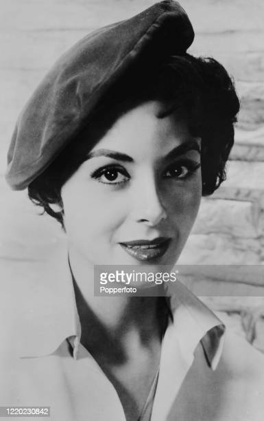 Dana Wynter Germanborn English actress said to be effective as both villain and victim whose career in film and television spanned more than 50 years...