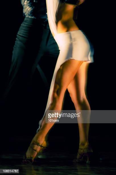Baile para siempre