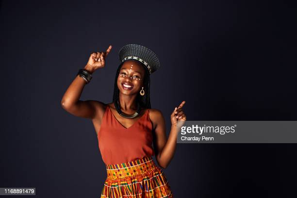 dance is a universal language - zulu women stock pictures, royalty-free photos & images