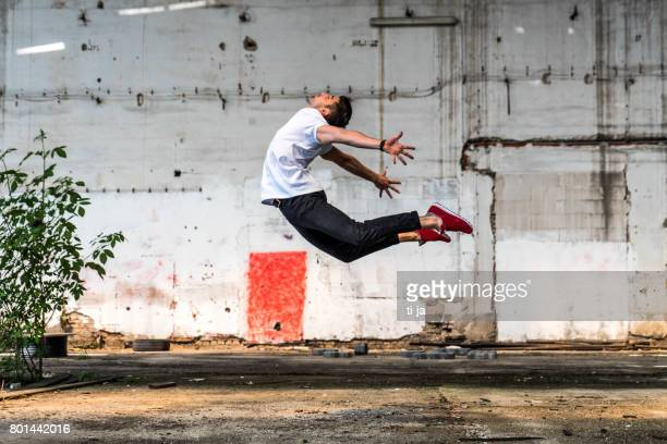 tanz ist meine leidenschaft - trefferversuch stock-fotos und bilder