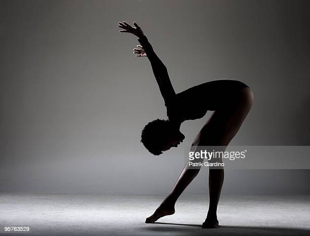 dance studio - leotard stock pictures, royalty-free photos & images