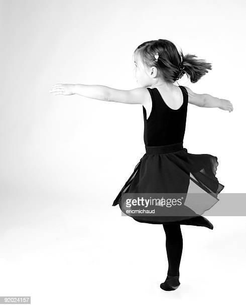 Dansez en folie
